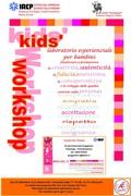 KIDS' WORKSHOP