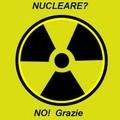 NucleareNOGRAZIE