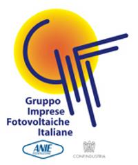 Logo_ANIEGIFI