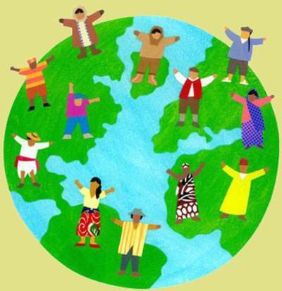 La gestione comunitaria del territorio e del paesaggio   -  Carta 2 di Arcevia