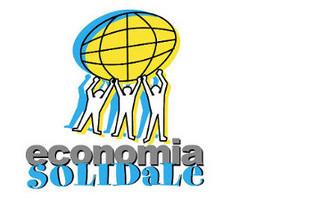 Logo RES Italia