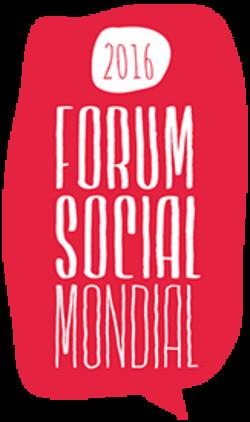 Il Social Forum mondiale di Montreal 2016
