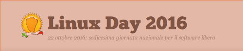 linux_day_2016