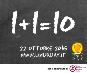 linux_day2016