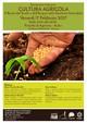 Ruolo del suolo e dell'acqua nella gestione aziendale