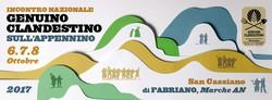 Incontro nazionale di Genuino Clandestino nelle Marche